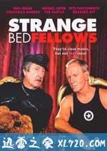 怪异同床人 Strange Bedfellows (2004)
