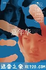 嘉年华 (2017)