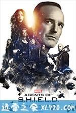 神盾局特工 第五季 Agents of S.H.I.E.L.D. Season 5 (2017)