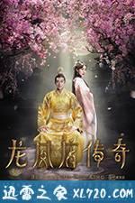龙凤店传奇 (2017)