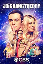 生活大爆炸 第十一季 The Big Bang Theory Season 11 (2017)