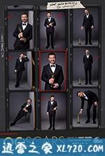 第90届奥斯卡颁奖典礼 The 90th Annual Academy Awards (2018)