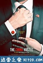 中国骗局 The China Hustle (2017)