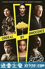 无妄之灾 Ordeal by Innocence (2018)