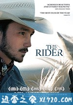 骑士 The Rider (2018)