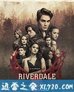 河谷镇 第三季 Riverdale Season 3 (2018)