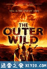 野生世界 The Outer Wild (2018)