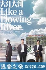 大江大河 (2018)