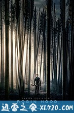 罗宾汉 Robin Hood (2018)