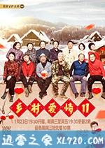 乡村爱情11 (2019)
