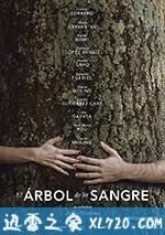 [2018西班牙最新胡里奥·密谭剧情][血脉之树 El Árbol de la Sangre ][高清资源][迅雷下载]