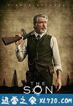 德州长子 第二季 The Son Season 2 (2019)