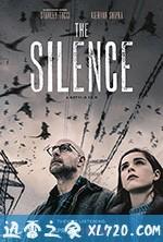 死寂 The Silence (2019)