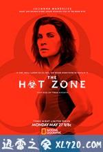 血疫 The Hot Zone (2019)