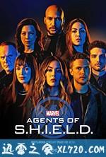 神盾局特工 第六季 Agents of S.H.I.E.L.D. Season 6 (2019)