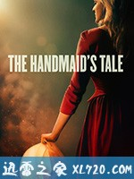 使女的故事 第三季 The Handmaid's Tale Season 3 (2019)