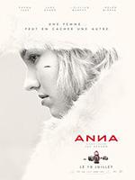 安娜 Anna (2019)