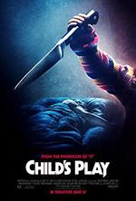 鬼娃回魂 Child's Play (2019)