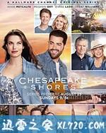 湾畔倾情 第四季 Chesapeake Shores Season 4 (2019)