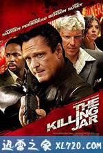 人质杀手 The Killing Jar (2010)