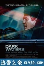 黑水 Dark Waters (2019)