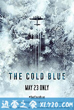 极寒之蓝 The Cold Blue (2018)