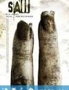 电锯惊魂2 Saw II (2005)