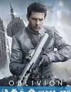 遗落战境 Oblivion (2013)