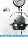 电锯惊魂4 Saw IV (2007)