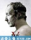 电锯惊魂5 Saw V (2008)