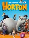 霍顿与无名氏 Horton Hears a Who! (2008)