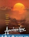 现代启示录 Apocalypse Now (1979)