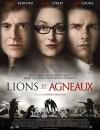 狮入羊口 Lions for Lambs (2007)