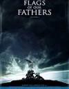 父辈的旗帜 Flags of Our Fathers (2006)