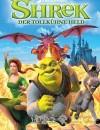 怪物史瑞克 Shrek (2001)