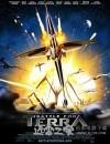 泰若星球 Terra (2007)