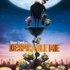 神偷奶爸 Despicable Me (2010)
