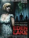 2008年英国经典惊悚片《伊甸湖》BD中英双字