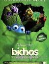 虫虫危机 A Bug's Life (1998)