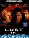 迷失太空 Lost in Space (1998)