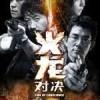 火龙对决 (2010)