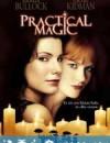 超异能快感 Practical Magic (1998)