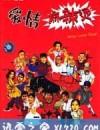 爱情麻辣烫 (1997)