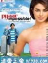 不可能的爱 Pyaar Impossible (2010)