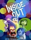 头脑特工队 Inside Out (2015)