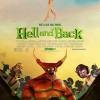 地狱归来 Hell and Back (2015)