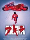 阿基拉 Akira (1988)
