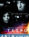 泰特罗 Tetro (2009)