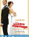爱情、婚礼和婚姻 Love, Wedding, Marriage (2011)