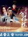 入云龙公孙胜 (2010)